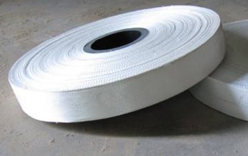 E-GlassTape--HP06TEG E-Glass Fiberglass Filament Insulation Tape